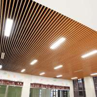 Baffle Ceilings Manufacturers