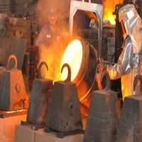 Industrial Casting Manufacturers