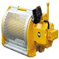 Air Winches Manufacturers