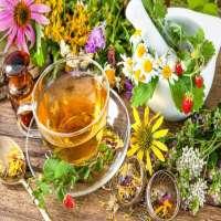 Herbal Remedies Manufacturers