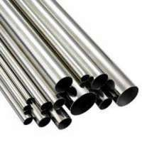 Aluminum Alloy Pipes Manufacturers