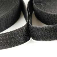 Fastener Tape Manufacturers