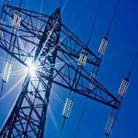Power Systems Manufacturers