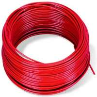 Pull Cord Wire Manufacturers