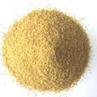 豆粕粉 制造商