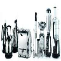 Electrical Kitchen Appliance Manufacturers