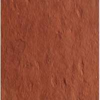Red Slate Stone Manufacturers