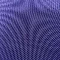 Polyester Oxford Fabric Manufacturers
