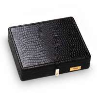 Jewelry Stock Box Manufacturers