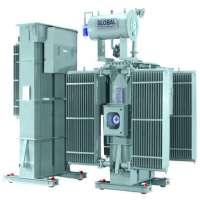 自动电压控制器 制造商