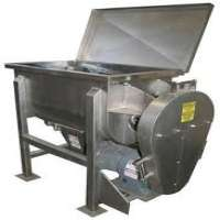 Blending Machines Manufacturers