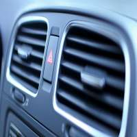 Automotive AC Manufacturers