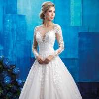 Wedding Gowns Manufacturers