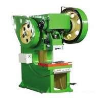Spring Washer Making Machine Manufacturers