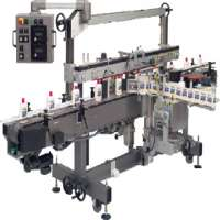 Labeling Machines Manufacturers