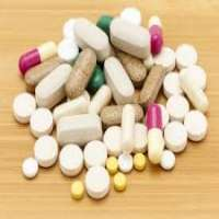 Diet Pill Manufacturers