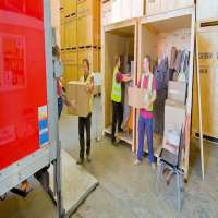 Home Storage Service Manufacturers