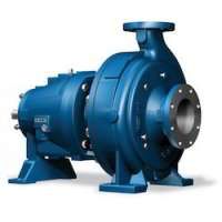 Process Pumps Manufacturers