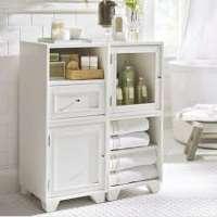 Bathroom Storage Cabinet Manufacturers