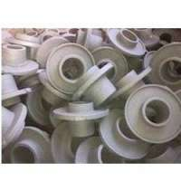 CI Castings Manufacturers