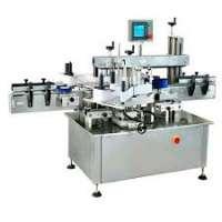 Bottle Sticker Labelling Machine Manufacturers