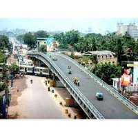 Flyovers Construction Services Manufacturers