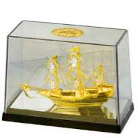Gold Plated Gift Manufacturers