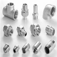 Manifold Fittings Manufacturers