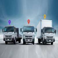 Fleet Management System Importers