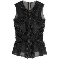Beaded Tops Manufacturers