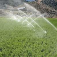 Irrigation Sprinklers Manufacturers