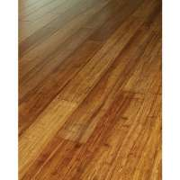 Solid Wooden Floor Manufacturers