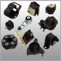 Agricultural Truck Parts Manufacturers