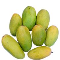 Amrapali Mango Manufacturers