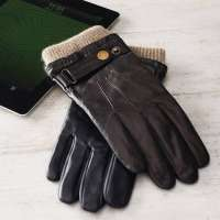 Mens Glove Manufacturers