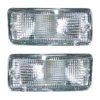 Bumper Light Manufacturers