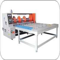 Rotary Slotting Machine Manufacturers