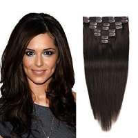 Remy Hair Extension Manufacturers