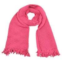 Woolen Stole Manufacturers