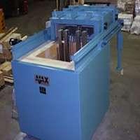 Pot Furnaces Manufacturers