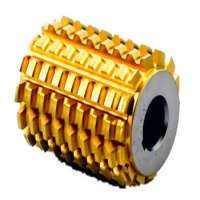 Timing Pulley Hobs Manufacturers
