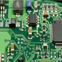 Analog Circuits Manufacturers