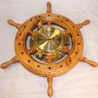 Brass Clock Manufacturers