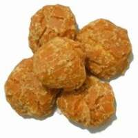 Organic Jaggery Manufacturers