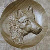 CNC Carvings Manufacturers