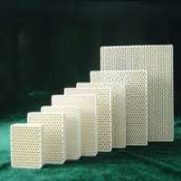 陶瓷蜂窝过滤器 制造商