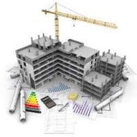 Civil Engineering Service Manufacturers