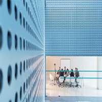 Enterprise Architecture Services Manufacturers