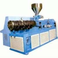Conduit Pipe Machine Manufacturers