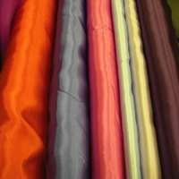 Polyester Satin Fabric Manufacturers